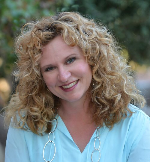 Elisabeth Caetano San Diego Therapist