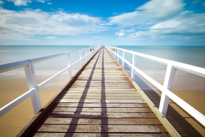 Restoring Balance: Relax and Breathe