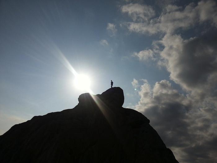 4 Ways I Use To Reach Goals!