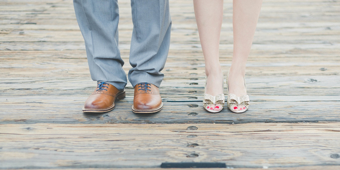 5 Ways to Have Healthy Boundaries in Marriage