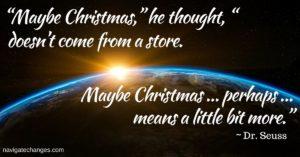 navigatechanges-maybe-christmas
