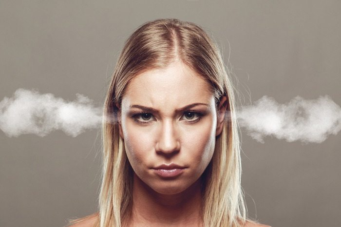 Passive-Aggressive Behavior: What Is It?